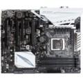 华硕Z170-A 主板 (Intel Z170/LGA 1151)图片1