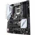 华硕Z170-A 主板 (Intel Z170/LGA 1151)图片3