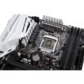华硕Z170-A 主板 (Intel Z170/LGA 1151)图片5