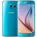 三星Galaxy S6图片1