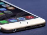 苹果iPhone 6s场景图片3