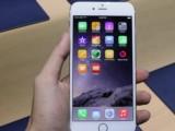 苹果iPhone 6s场景图片4