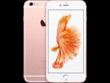 苹果iPhone 6s图片5