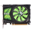 铭�uGT730变形金刚2G 902MHz/5010MHz 2GB/64bit DDR5 PCI-E显卡图片1