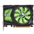 铭�uGT730变形金刚2G 902MHz/5010MHz 2GB/64bit DDR5 PCI-E显卡图片6