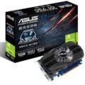 华硕GT730-FML-1GD5 赛车版902MHz/5000MHz 1GB/64bit DDR5 PCI-E 3.0 显卡图片9