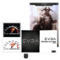 EVGA GTX970 4G SC 1140-1279MHz /7010MHz 256bit 显卡图片7