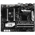微星B150 KRAIT GAMING主板 (Intel B150/LGA 1151)图片1
