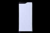 雷霆世纪The One (i7-5820K/华硕X99/GTX980HOF/240G SSD)图片1