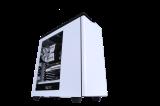 雷霆世纪The One (i7-5820K/华硕X99/GTX980HOF/240G SSD)图片2