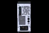雷霆世纪The One (i7-5820K/华硕X99/GTX980HOF/240G SSD)图片3