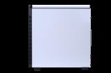 雷霆世纪The One (i7-5820K/华硕X99/GTX980HOF/240G SSD)图片5