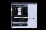 雷霆世纪The One (i7-5820K/华硕X99/GTX980HOF/240G SSD)图片6