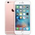 苹果iPhone 6s外观图片2