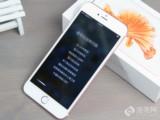 苹果iPhone 6s开箱图片2