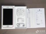 苹果iPhone 6s开箱图片4