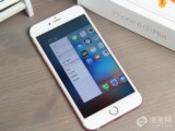 苹果iPhone 6s开箱图片10