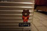 华为Mate8 64GB样张图片2