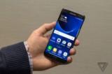 三星Galaxy S7场景图片1