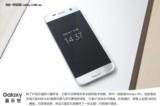 三星Galaxy S7场景图片4