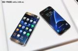 三星Galaxy S7对比图片1