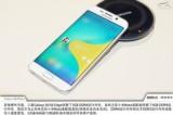 三星Galaxy S6场景图片2