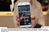 三星Galaxy S6场景图片5