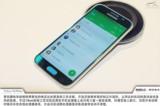 三星Galaxy S6场景图片9