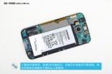 三星Galaxy S6拆解图片10