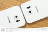 三星Galaxy S6对比图片6