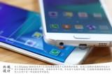 三星Galaxy S6对比图片9