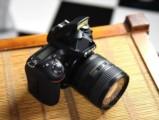 尼康D750图片4