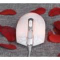 雷柏V210光学游戏鼠标图片15