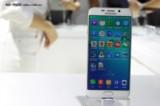 三星Galaxy S6现场图片2