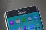 三星Galaxy S6现场图片3