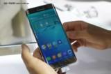 三星Galaxy S6现场图片6