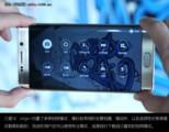 三星Galaxy S6场景图片4