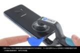 三星Galaxy S7拆解图片4