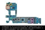 三星Galaxy S7拆解图片9