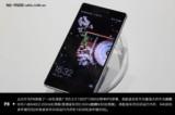 华为P8 16GB场景图片10