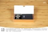 华为P8 16GB开箱图片7