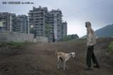 索尼A7RII 全画幅无反相机样张图片2