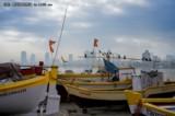 索尼A7RII 全画幅无反相机样张图片4