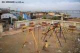 索尼A7RII 全画幅无反相机样张图片7