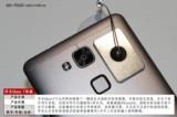 华为Mate7 32GB场景图片9