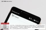 华为Mate7 16GB细节图片1