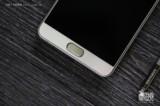三星Galaxy Note场景图片5