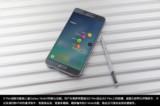 三星Galaxy Note场景图片6