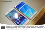 三星Galaxy Note对比图片8