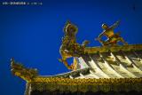 索尼A7RII 全画幅无反相机样张图片8